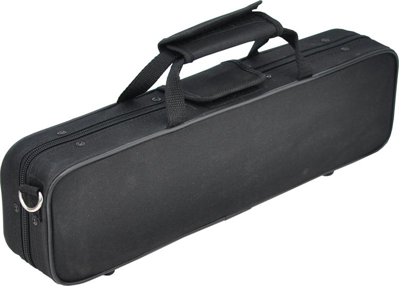 Koffer vergleich angebote auf waterige