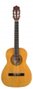 Stagg C530 3/4 Klassik-Gitarre mit Lindendecke