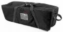 Stagg PSB-38 Tasche für Hardware u. Ständer