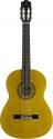 Stagg C646 Klassik-Gitarre mit Fichtendecke