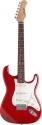 Stagg S300-TR - Standard S E-Gitarre