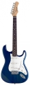 Stagg S300-TB - Standard S E-Gitarre
