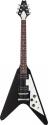 Stagg F300-BK Heavy F E-Gitarre Standard Modell