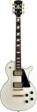 Stagg L400-WH - Klassik Rock L E-Gitarre