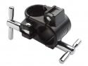 Stagg ACL-A Rohrklammer für 1 1/2 Rohr Rack-System