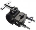 Stagg ACL-B Multi-Klammer für 1 1/2 Rohr Rack-System