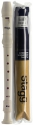 Stagg REC-BAR Blockflöte barocke Griffweise Kunststoff mit Tasche