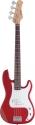 Stagg P300-TR P Standard E-Bassgitarre