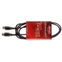 Stagg MDC-2 P Standard MIDI-Kabel - DIN M/DIN M