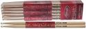 Stagg SM5AN Ahorn Drumsticks Nylon Tip / 5A / Preis für 1 Paar
