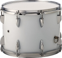 Stagg MTD-1410 10 Zoll x 14 Zoll Marching Tenor Drum