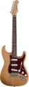 Stagg S300-NS - Standard S E-Gitarre