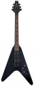 Stagg F300-GBK Heavy F E-Gitarre Standard Modell