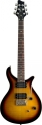 Stagg R500-TS Rock ,R, E-Gitarre
