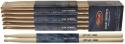 Stagg SO7A Eiche Drumsticks Holz Tip / 7A / Preis für 1 Paar