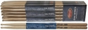 STAGG Drumsticks, Jazz