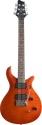 Stagg R500-AM Rock ,R, E-Gitarre
