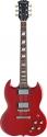 Stagg G300-TCH Rock G E-Gitarre