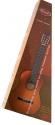 Stagg C546 PACK 4/4 Klassik- Gitarre mit Lindendecke u. Zubehör