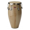 Stagg CW-1134-DL-N 11 3/4 Deluxe Conga