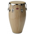 Stagg CW-1212-DL-N 12 1/2 Deluxe Conga