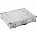 Stagg FC-2U Profi Flightcase for 2 HE Rack