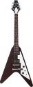 Stagg F300-MA Heavy F E-Gitarre Standard Modell