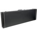 Stagg GCA-XHB Koffer für E-Bassgitarre Heavy XB oder HB300 Modell
