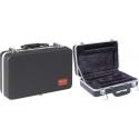 Stagg ABS-CL ABS-Koffer für Klarinette