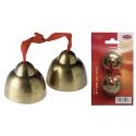 Stagg BEL Große Glocken