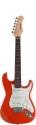 Stagg S300 3/4 ORM Standard S E-Gitarre - 3/4 Modell