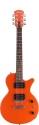 Stagg L250 3/4 ORM Flat-top Rock ,L, 3/4 E-Gitarre