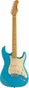 Stagg S350-SNB Vintage-Stil ,S, Serie E-Gitarre