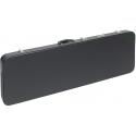 Stagg GEC-RE Eco Koffer für E-Gitarre