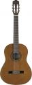 Stagg C548 4/4 Klassik-Gitarre in natur dunkel mit Fichtendecke