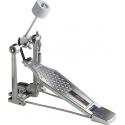 Stagg PP-25.2 Leichtes Bassdrum Pedal mit Einzelfeder