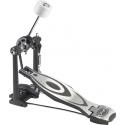 Stagg PP-50 Bassdrum Pedal mit Einzelfeder