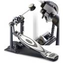 Stagg PP-550 Fußmaschine mit verstärkter Beaterhalterung, Kettenschraube und