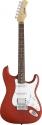 Stagg S402-STR Standard ,Fat S, E-Gitarre