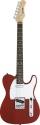 Stagg T320-TR Standard T E-Gitarre