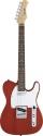 Stagg T320-STR Standard T E-Gitarre