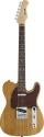 Stagg T320-NS Standard ,T, E-Gitarre