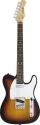 Stagg T320-SB Standard ,T, E-Gitarre