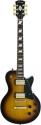 Stagg L400-TS Klassik Rock L E-Gitarre