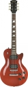 Stagg L300-TCH Low Archtop Rock ,L, E-Gitarre