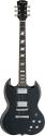 Stagg G300-BK Rock G E-Gitarre