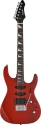 Stagg I300-TR Heavy ,ISC, E-Gitarre