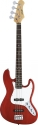 Stagg B300-STR Standard J E-Bassgitarre
