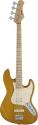 Stagg B370-H Vintage-Stil J E- Bassgitarre