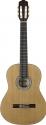 Stagg C548-N 4/4 Klassik-Gitarre in natur mit Fichtendecke
